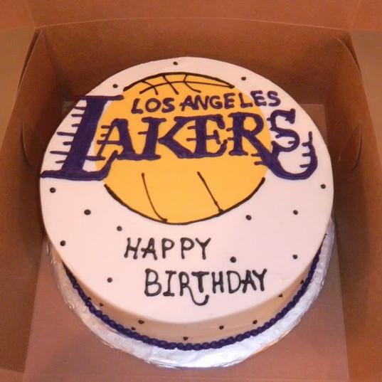 Cakes (43).jpg