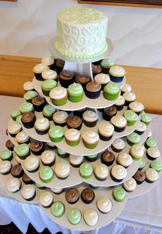 Cupcakes (43).jpg