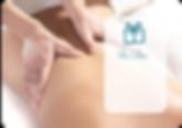 carte cadeau massages bien-être, Pause et Vous, Peggy Ottinger