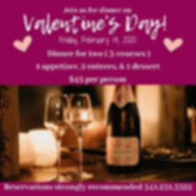Valentine's Day! 2020.jpg