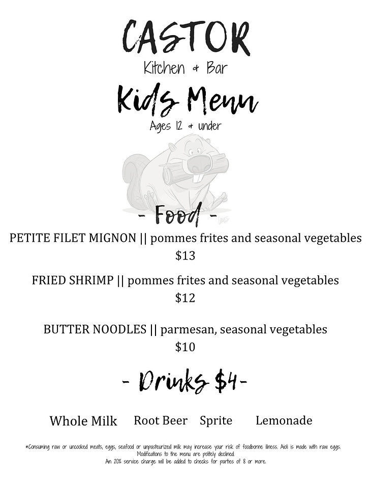 Kids Menu - Early Summer July 2020.jpg