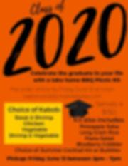 Graduation Box.jpg