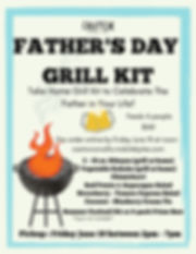 Father's Day Grill Kit.jpg