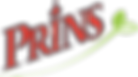 Logo Prins slogan-website LV.png