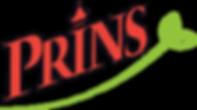Logo Prins slogan-website LV.png