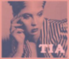 Tia Art with text.jpg