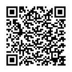 qr_code_5e53a0475ba14.jpg