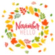 Hello-November-Clipart-Tumblr.jpg