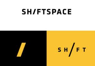 Shiftspace