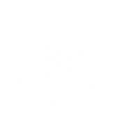 Icon-CNC-Website-6.png