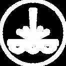 Plasma Cut Icon.png