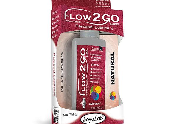 FLOW2GO NEUTRO