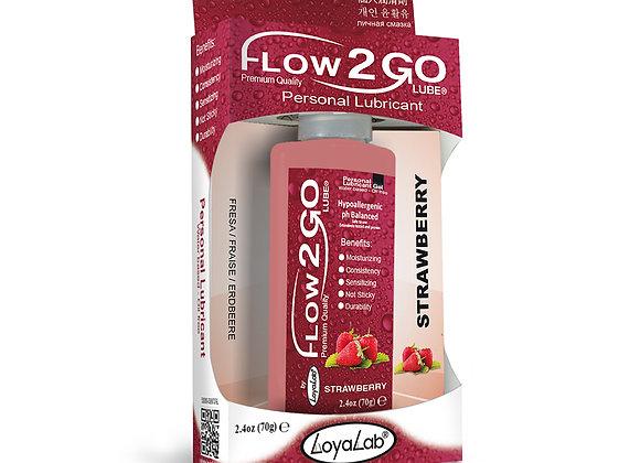 FLOW2GO FRESA