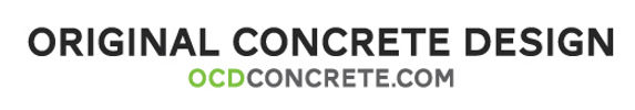 Concrete Countertop Company Upstate New York