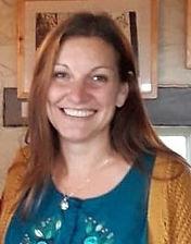 Sara Wright Balanced Spirit Therapies St