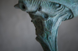 Rotate - Adam Warwick Hall-bronze-6