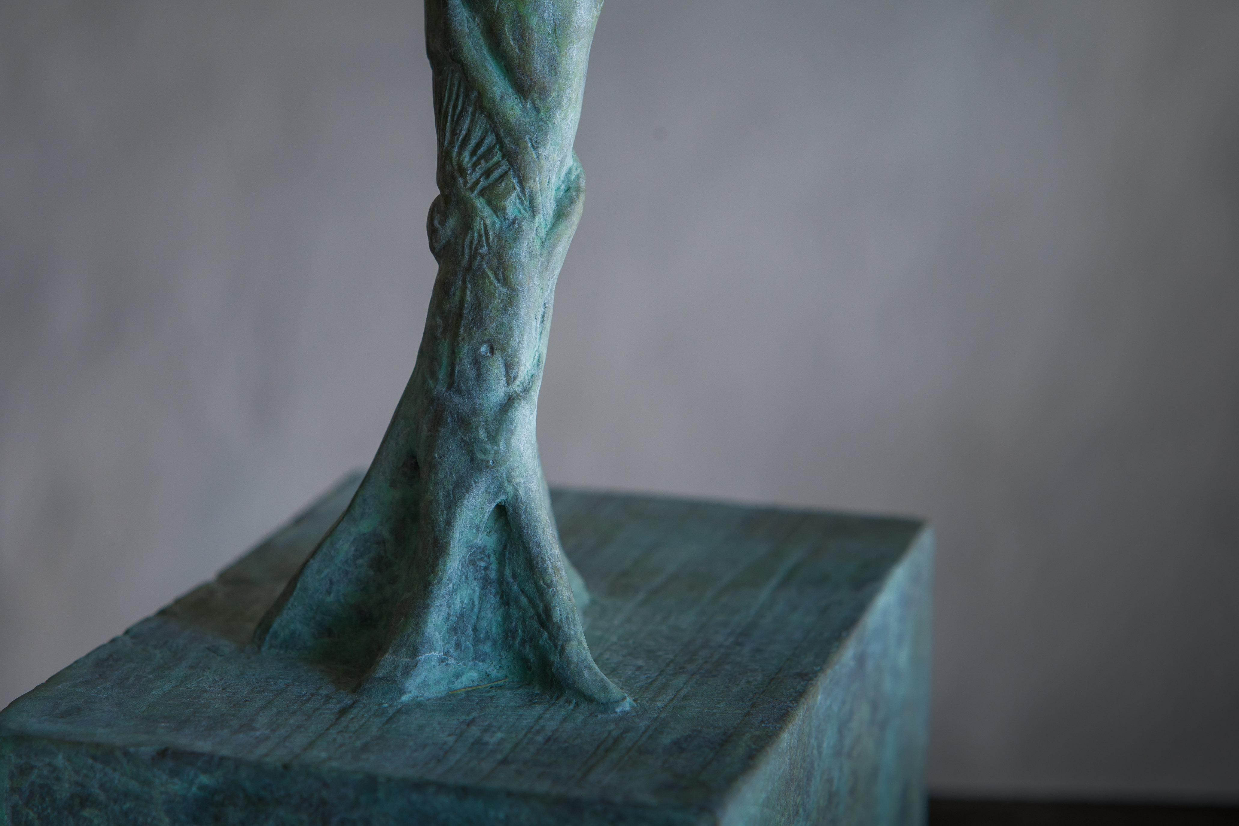 Rotate - Adam Warwick Hall-bronze-5