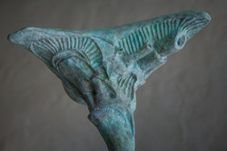 Rotate - Adam Warwick Hall-bronze-8