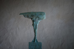Rotate - Adam Warwick Hall-bronze-3