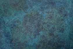 Rotate - Adam Warwick Hall-bronze-9