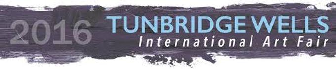 Tunbridge Wells International Art Fair 2016