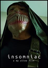 insomniac-3.png