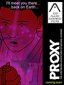 proxy-promo-2.png