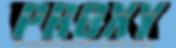 Proxy-logo.png