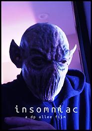insomniac-2.png