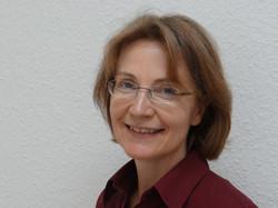 Jacqueline Söhngen