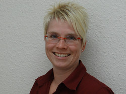 Tanja Lincke