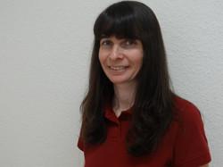 Dr.med.Anikó Gergely-Rókás