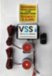 alarm system x 2 sirens (2).jpg