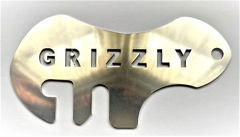 GRIZZLY7_edited.jpg