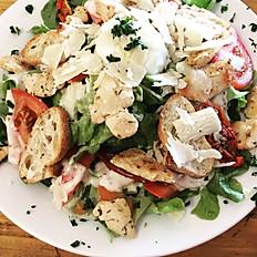 Salade Ceasar