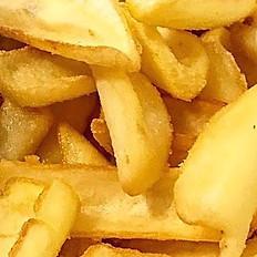 Barquette de Frites