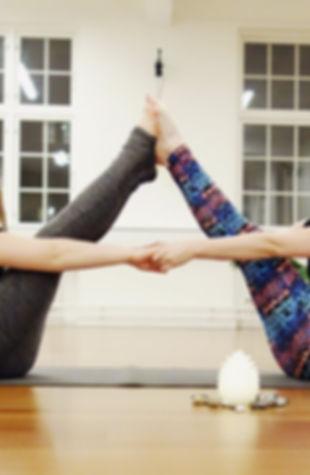 anna yoga 3_edited.jpg