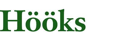 Hooks_Logo_CMYK.jpg