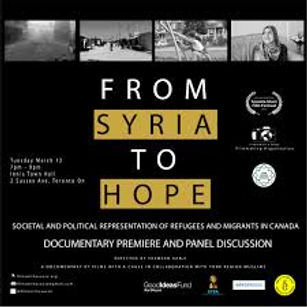 from syria to hope.jpg