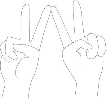 WACpeacesigns.png