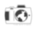fwac logo.png