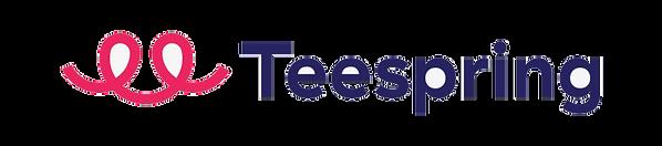 tee spring logo.png