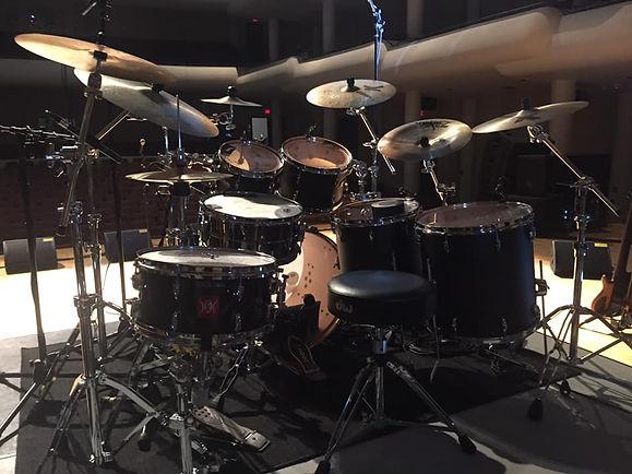 Drums Marvin Sapp.jpg