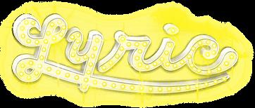 lyric-theatre-logo.png