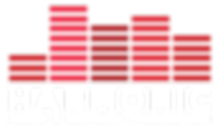 HarmonicAudio_LogoMASTER_small-03.png