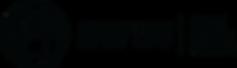 EWTN_newest_logo.png