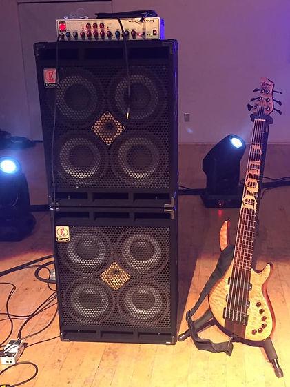Bass Rig Marvin Sapp.jpg