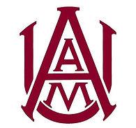 Alabama A&M.jpg