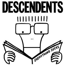descendents_everything_sucks.jpg.540x540
