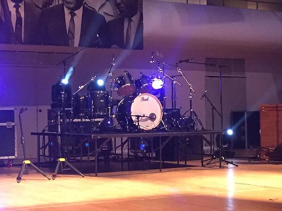 Drums 2 Marvin Sapp.jpg